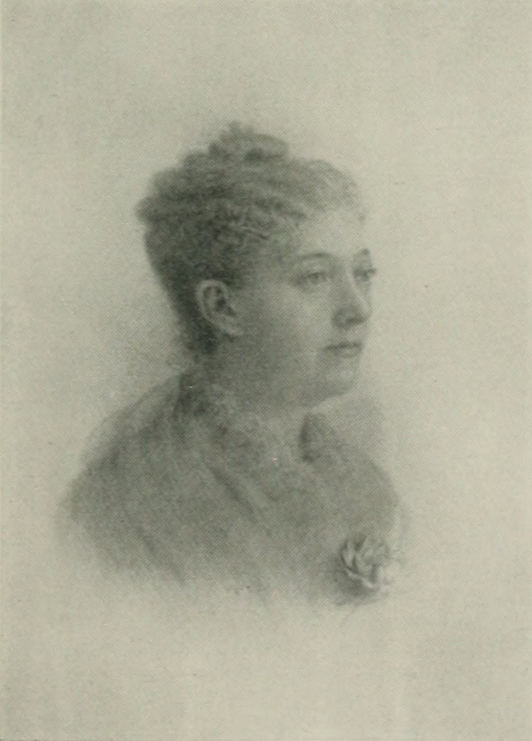 EVA MUNSON SMITH A woman of the century (page 673 crop).jpg