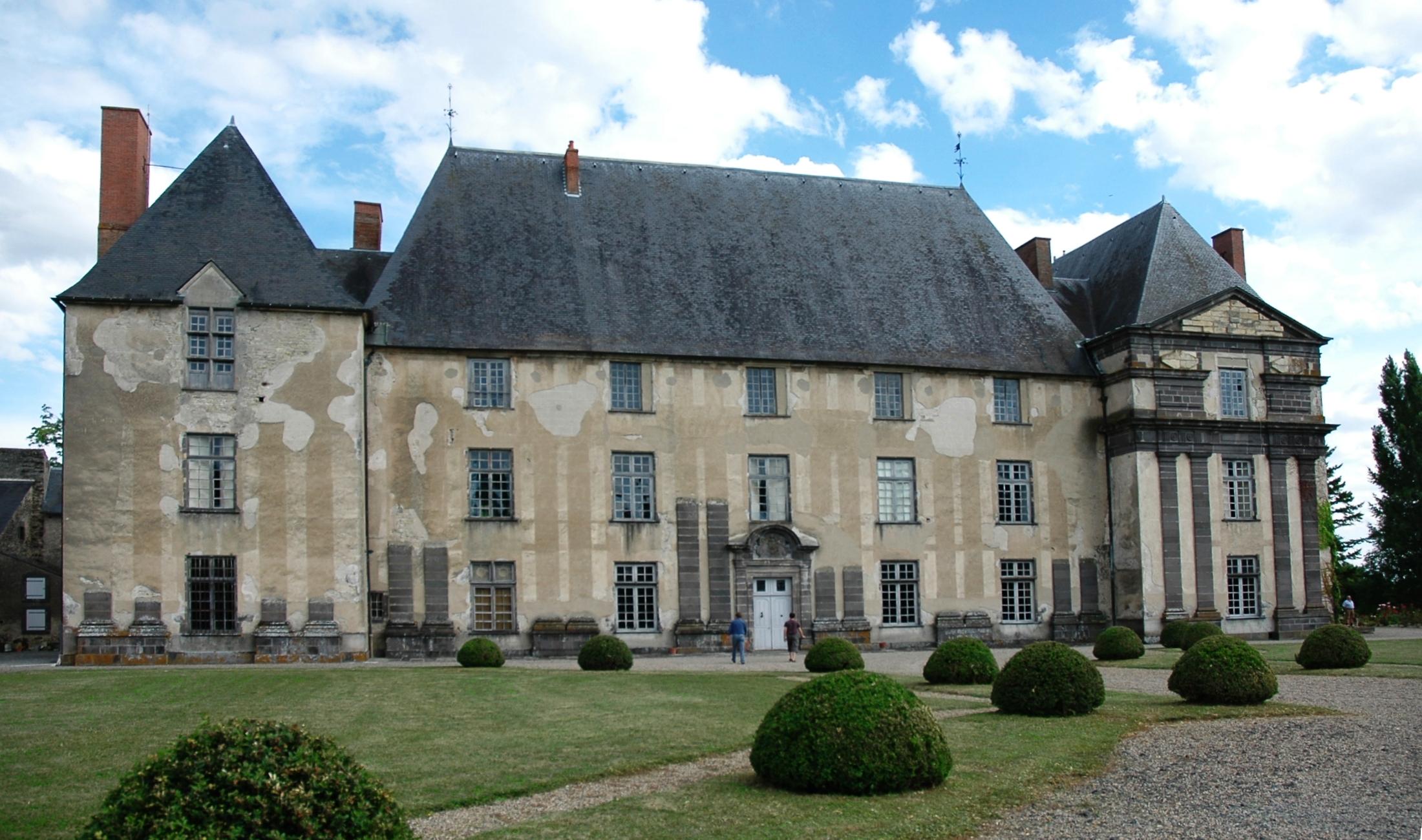 Vivre A St Michel Sur Orge La Ville Ideale