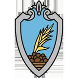 Fitxer:Escut Sant Esteve Sesrovires.png - Viquipèdia, l ...