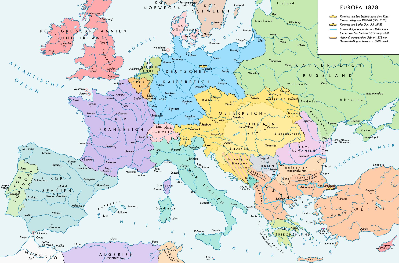 Datei:Europe 1878 map de.png – Wikipedia