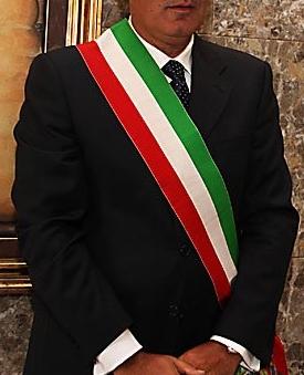 Sindaco Wikiquote
