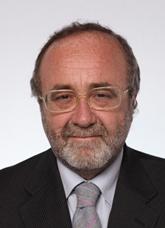 Ferdinando Adornato daticamera.jpg