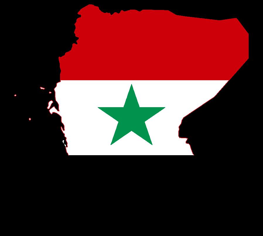 FileFlag Map Of North Yemen Png Wikimedia Commons - Yemen map png