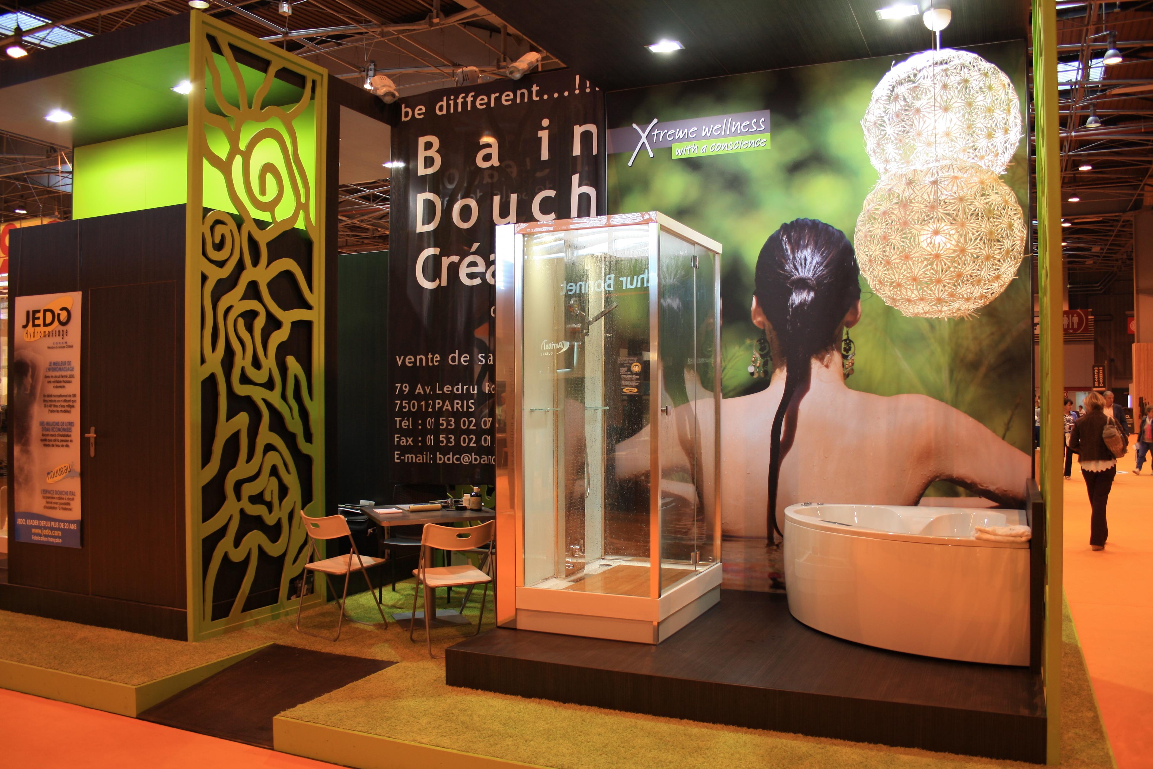 file foire de paris 2011 wikimedia commons. Black Bedroom Furniture Sets. Home Design Ideas