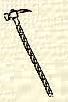 Fokos (heraldika,).PNG