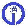 Former Manno Kagawa chapter.JPG