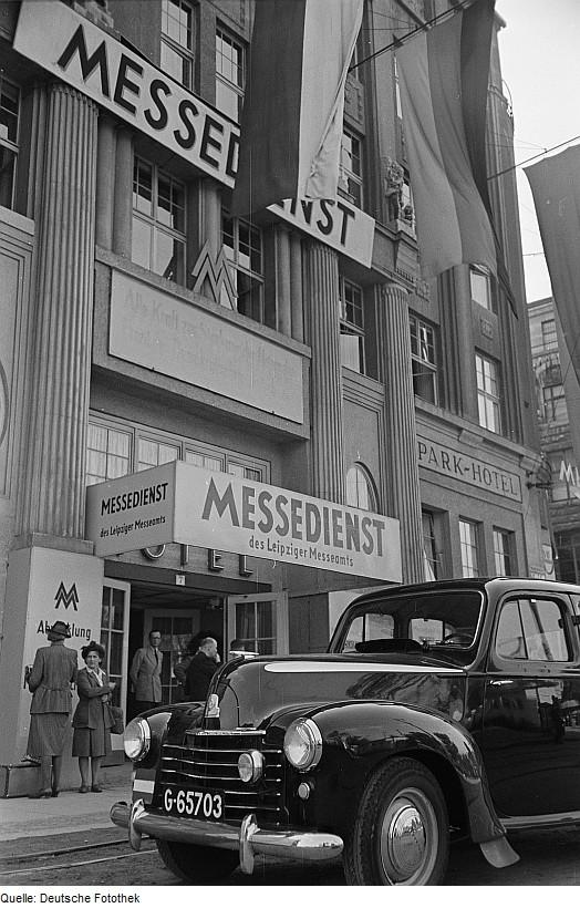 Ho Hotel Berlin Buchung Einsehen