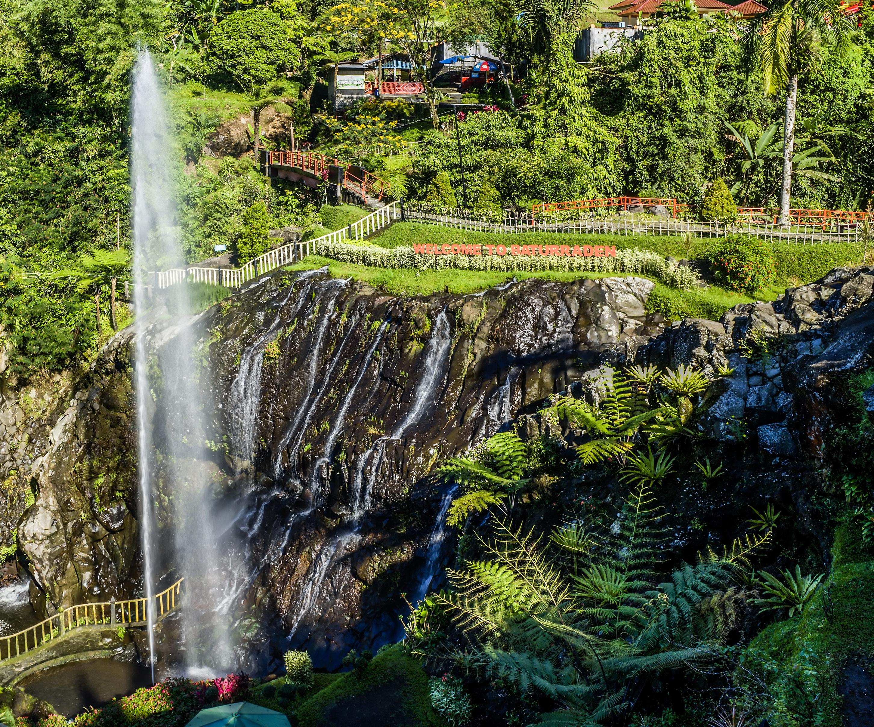 15 destinasi wisata keluarga purwokerto yang asyik dan menyenangkan rh cintaihidup com