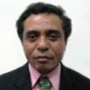 Francisco da Costa Guterres.jpg