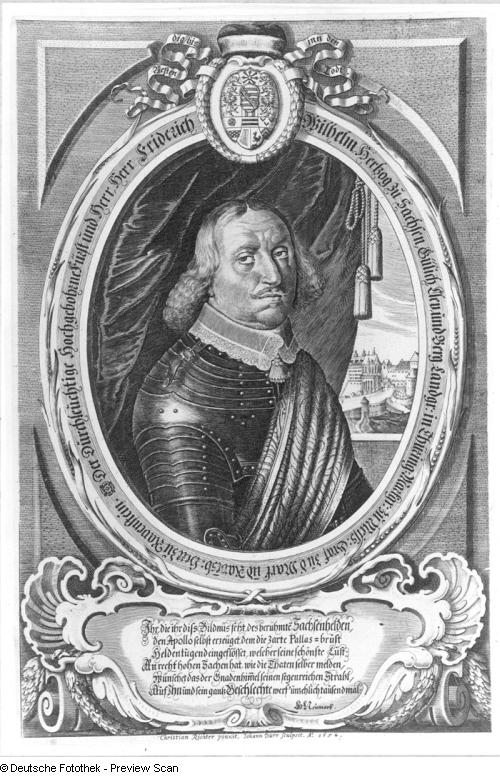 Friedrich Wilhelm II. (Sachsen-Altenburg) b.jpg