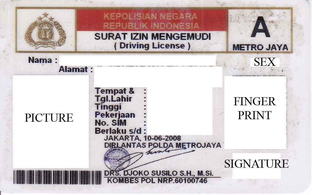 order a paper driving licence Order a paper driving licence february 9, 2015 by uncategorized map search and plastic credit card-style licence these steps: models of man including photo licence.