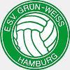 Eimsbütteler Sportverein Grün-Weiss Eimsbüttel v. 1901 e.V. Logo