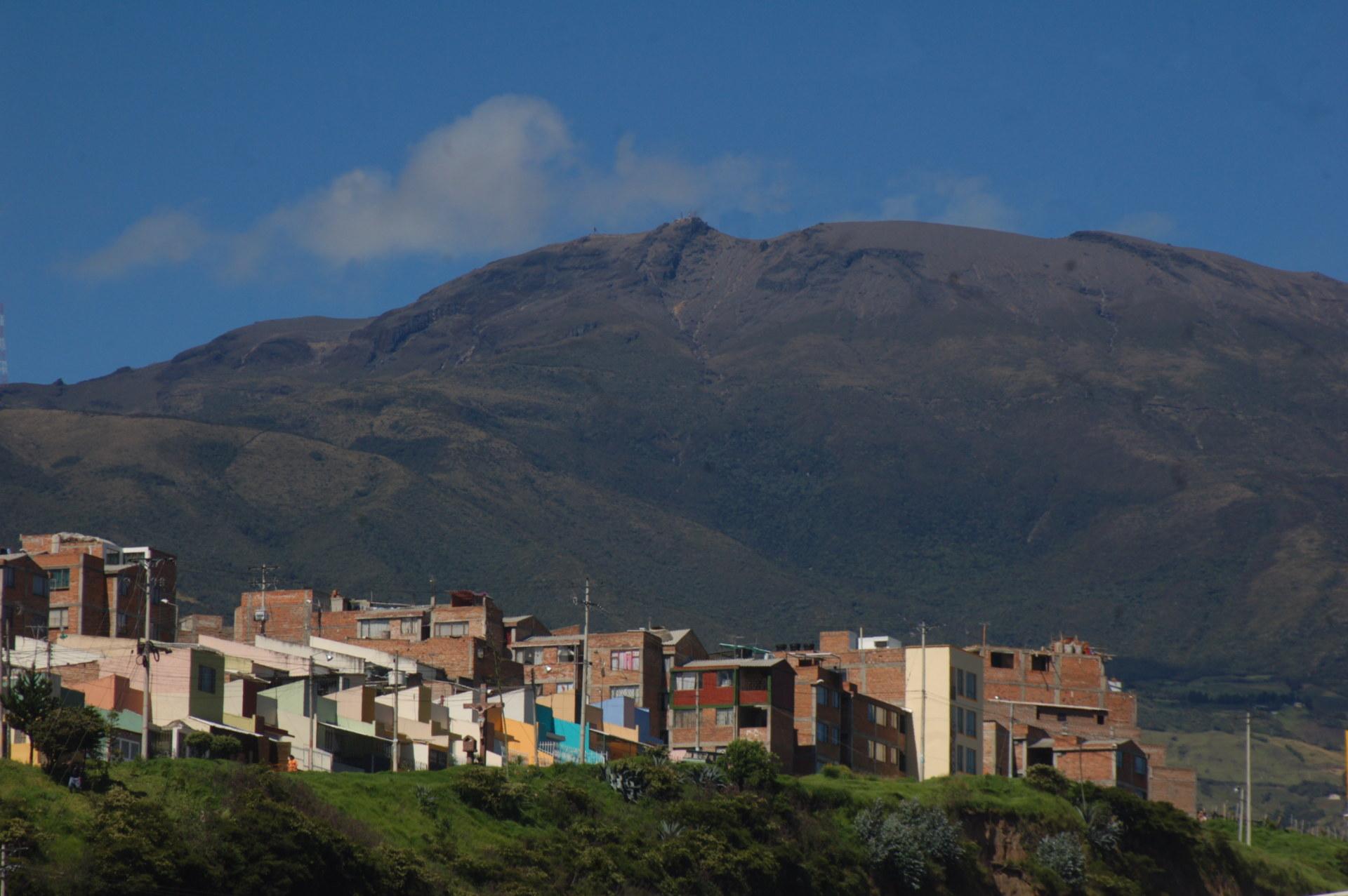 Las Galeras