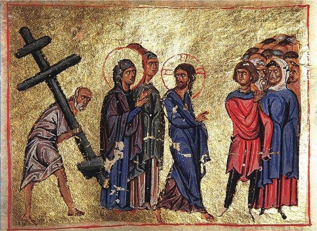 File:Gelati Gospels MSS (2).jpg