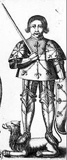 Geoffrey II.jpg