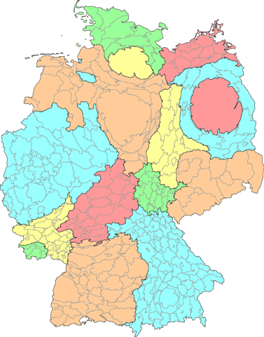 File:Germany-population-cartogram.png