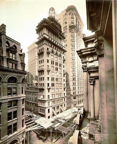 File:Gillender Building1896d.jpg