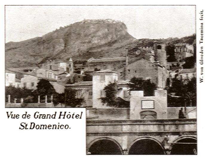 File gloeden wilhelm von taormina hotel san domenico for Planimetrie della casa di gambrel