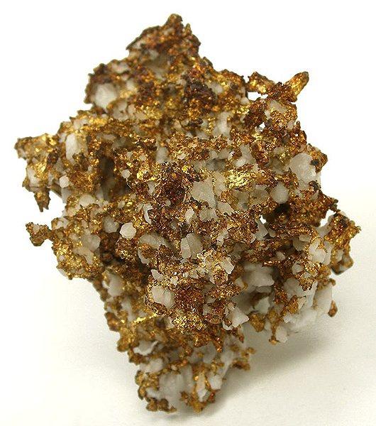 Gold-Copper-248009.jpg