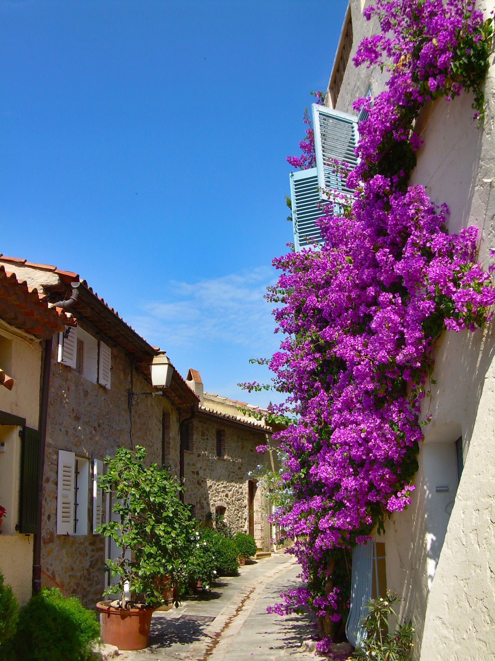 File:Grimaud-village-12.jpg - Wikimedia Commons