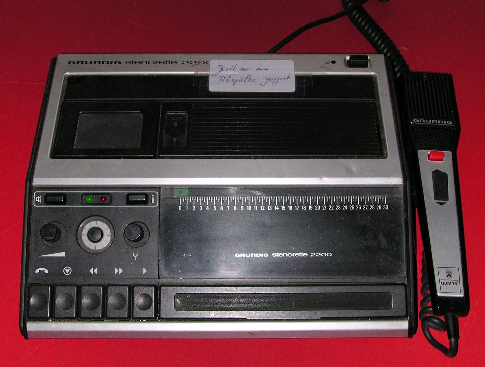 http://upload.wikimedia.org/wikipedia/commons/3/30/Grundig_Stenorette_2200_v.jpg