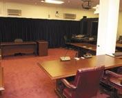 File:Guantanamo court room 2.jpg