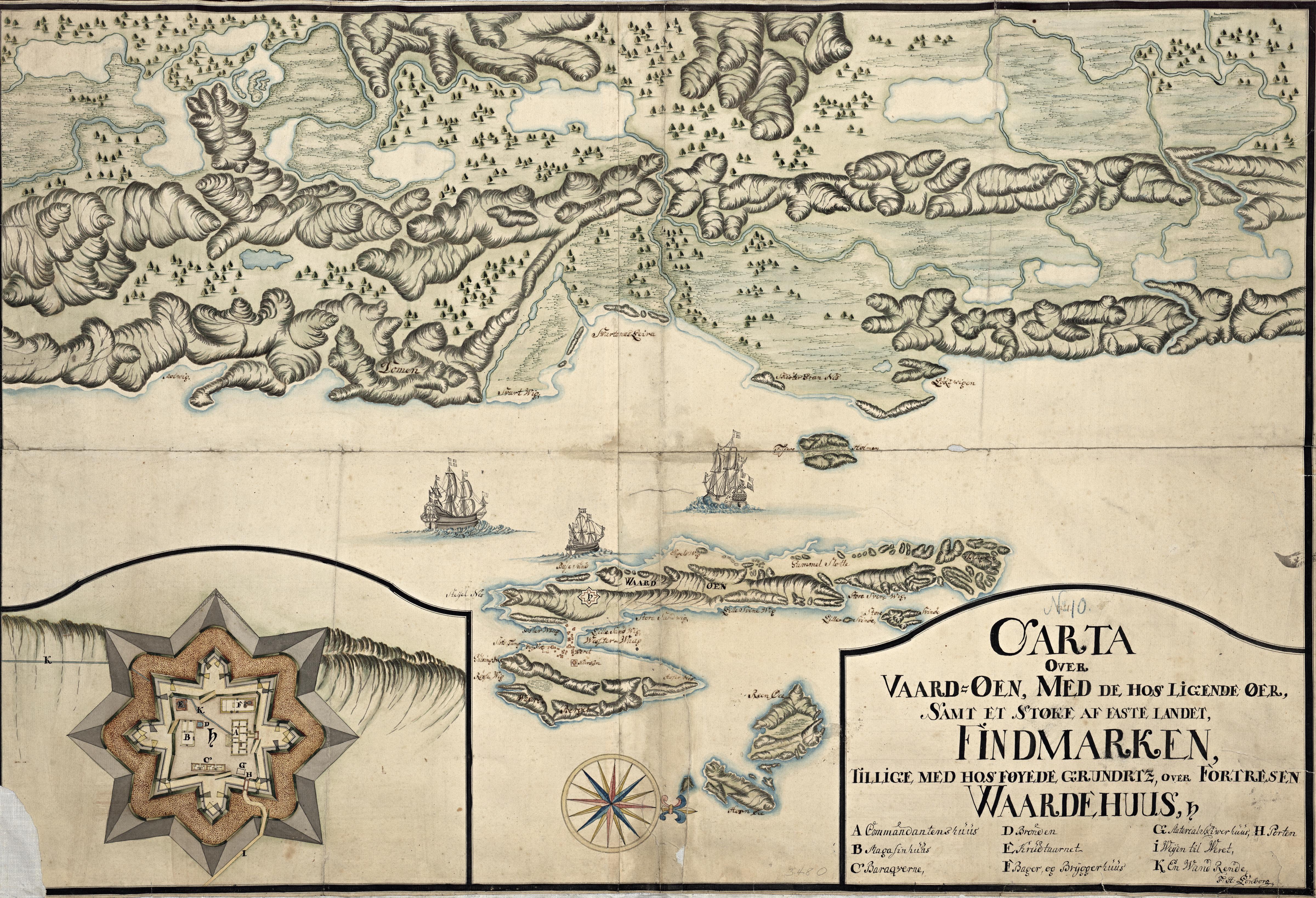kart over vardø File:Håndtegkart over Vardø (12068250436).   Wikimedia Commons kart over vardø
