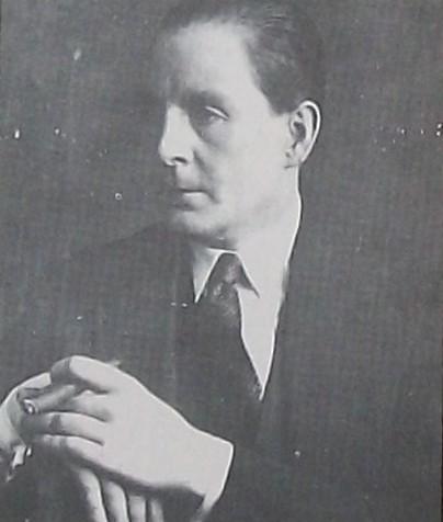Héctor Pedro Blomberg