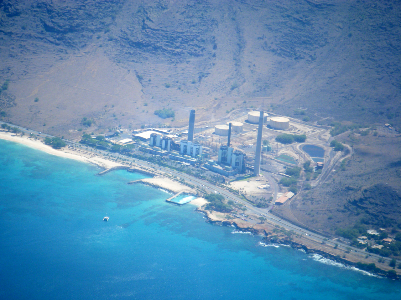 Hawaiian Electric Industries - Wikipedia