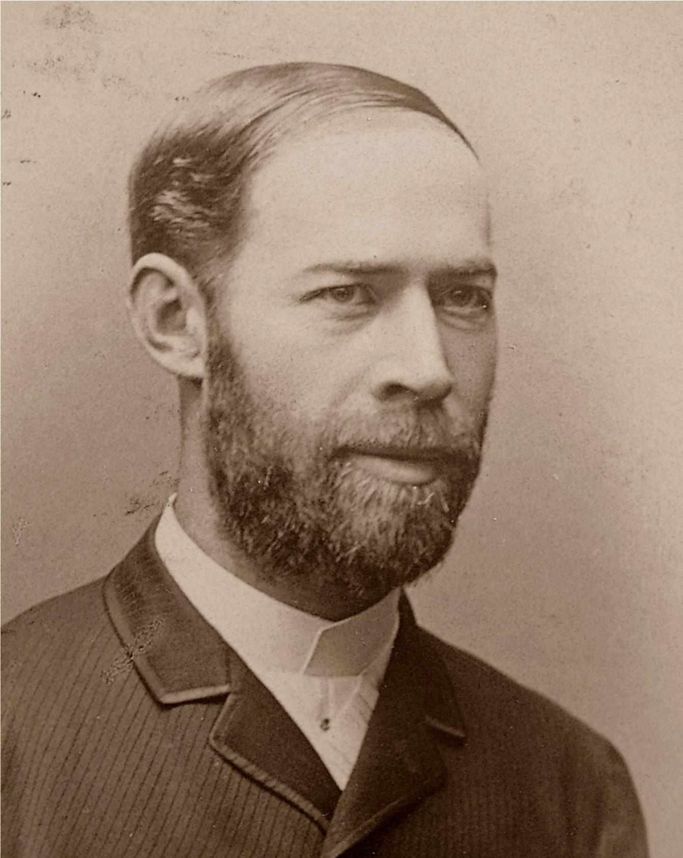 HEINRICH HERTZ.JPG