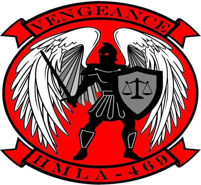HMLA-469_Logo.jpg