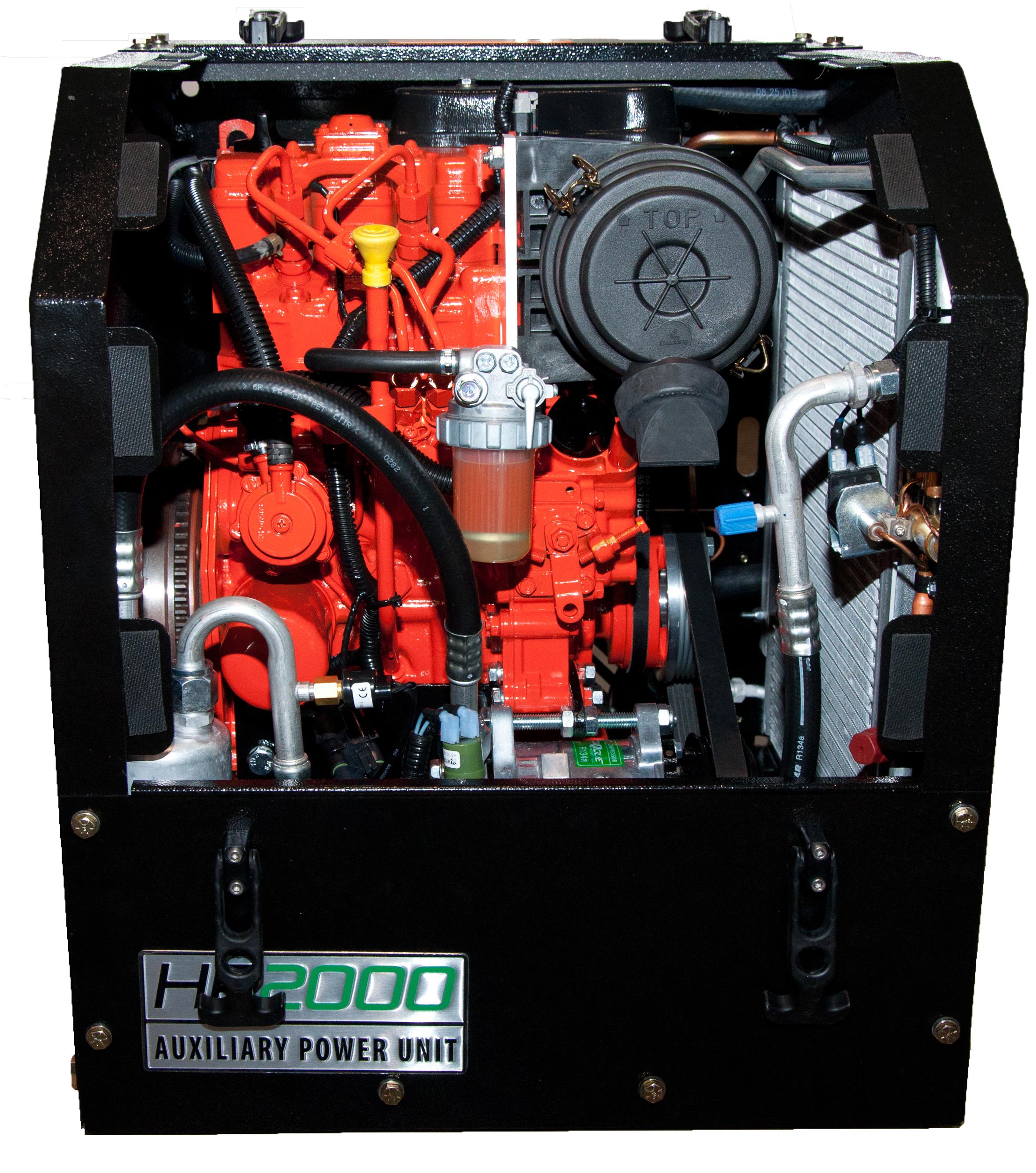onan 6500 generator wiring diagram rigmaster generator wiring diagram rigmaster apu system truck apu truck generator ...