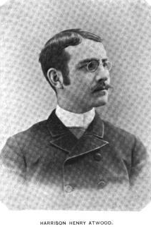 Harrison Henry Atwood cir. 1894.png