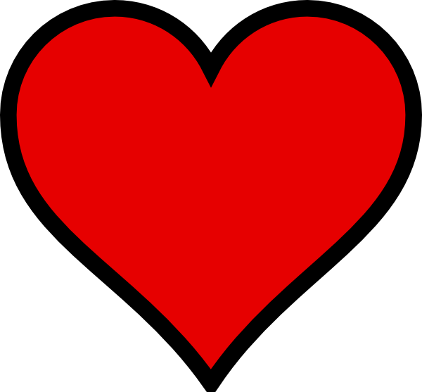 File:HeartPic.png - Wikimedia Commons