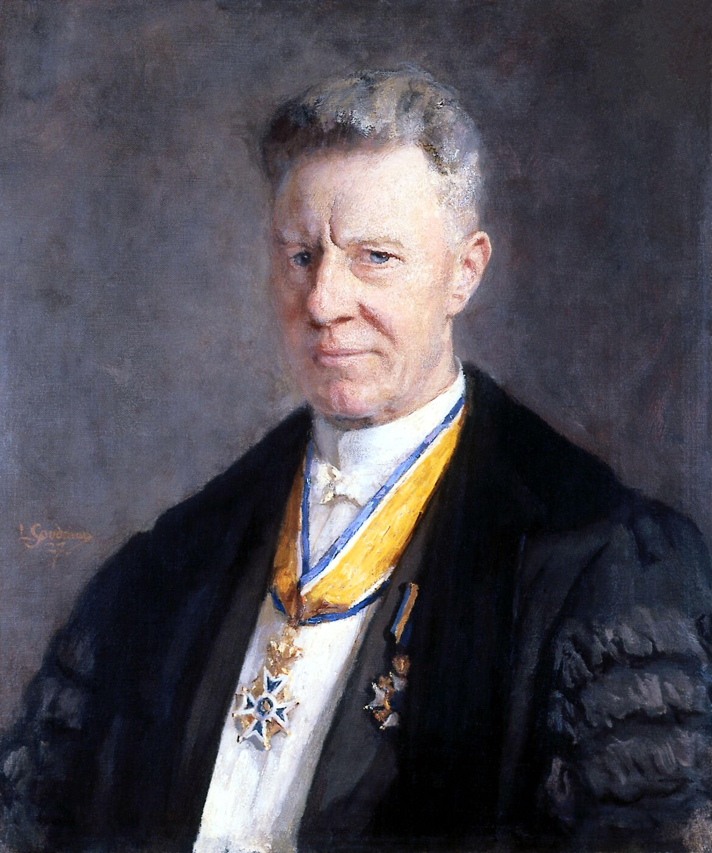 Jan Ingenhousz Wikipedia >> Dutch physiologists