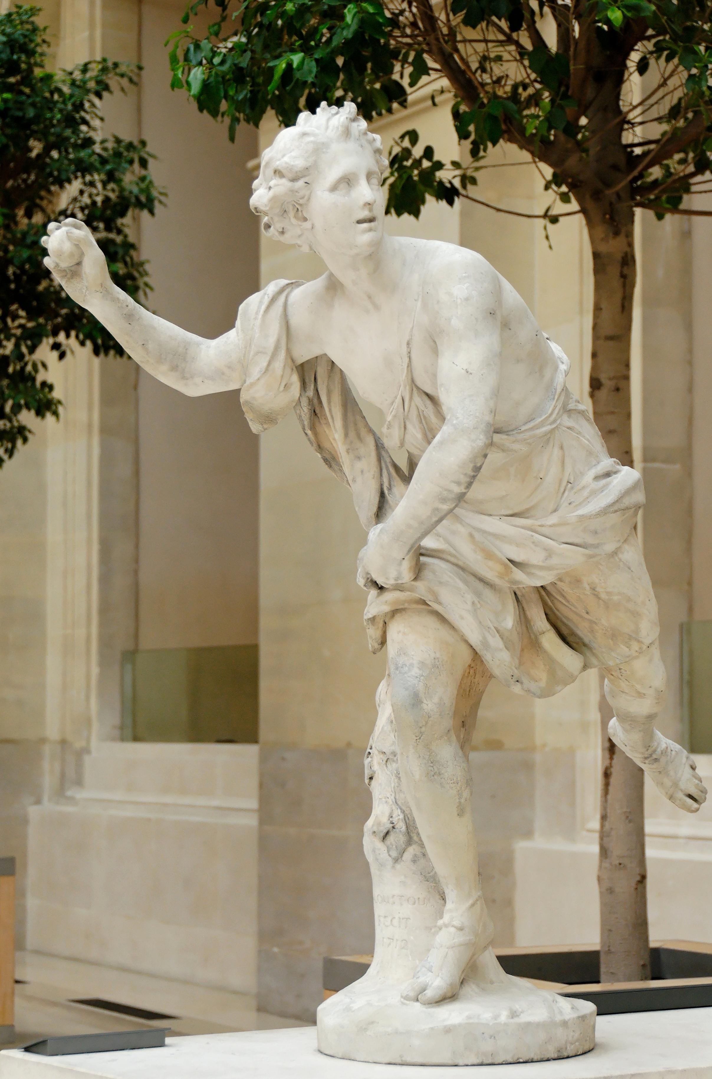 http://upload.wikimedia.org/wikipedia/commons/3/30/Hippomenes_Coustou_Louvre_MR1810.jpg