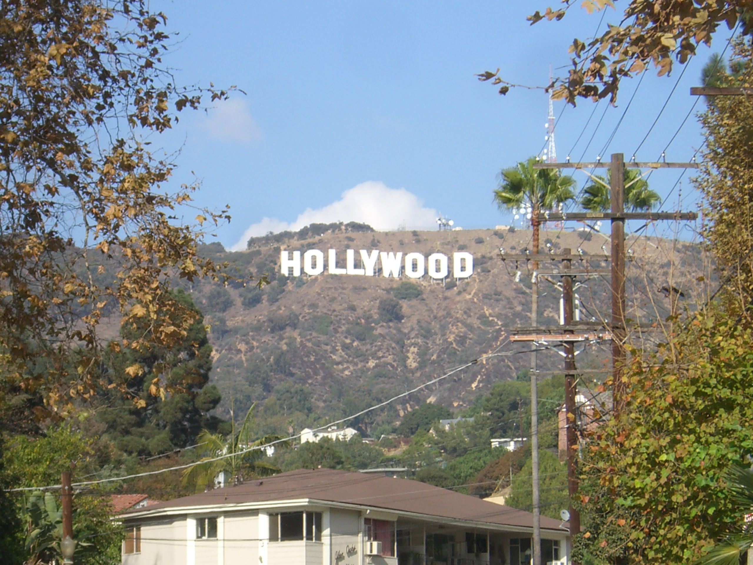 file hollywood los angeles california4378 jpg wikimedia commons