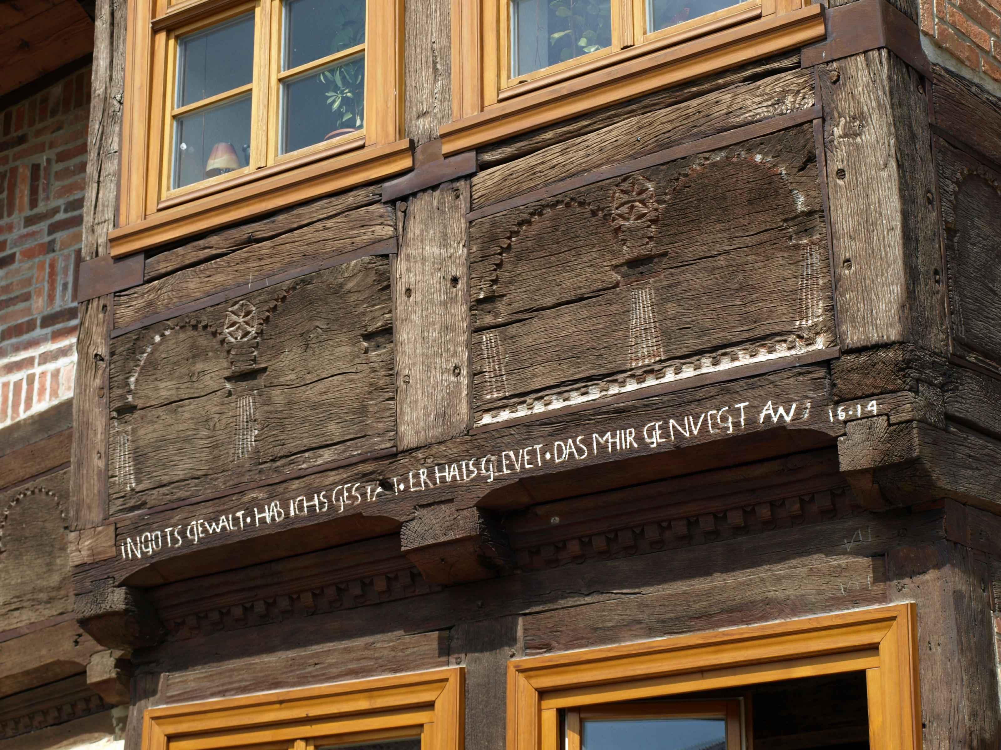 Holzvertäfelung file holzvertäfelung jpg wikimedia commons