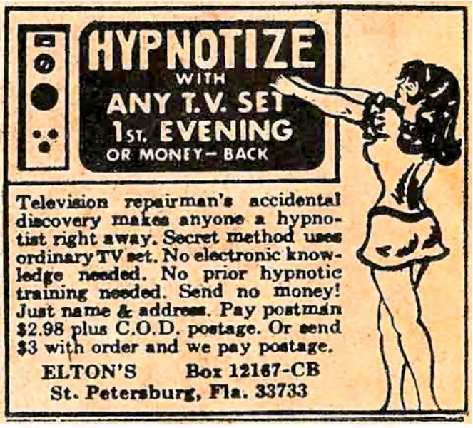 File:Hypnotize with Any TV Set.jpg