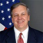 Ian C. Kelly