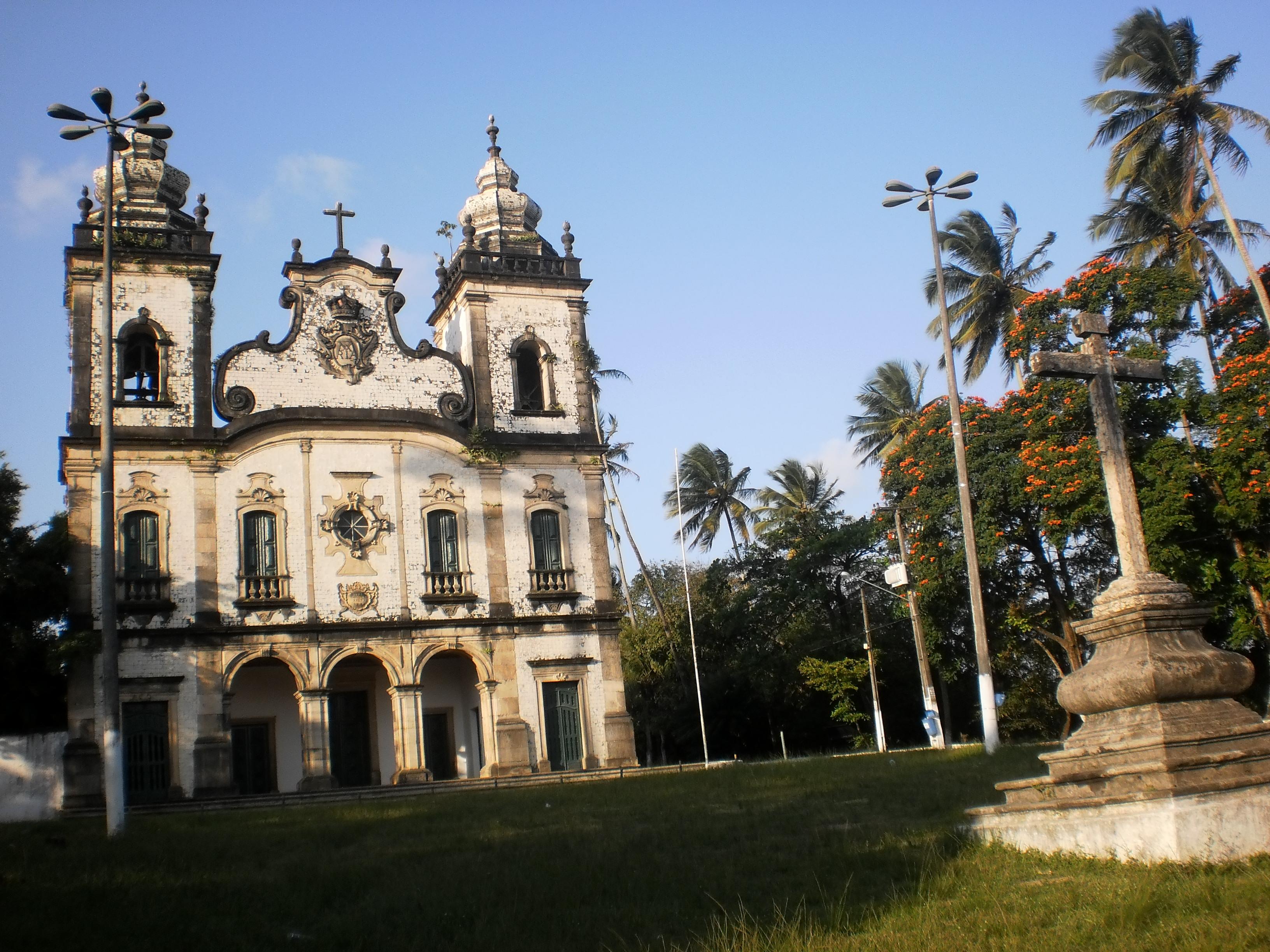 Жабоатао дос Гуарарапис – Уикипедия
