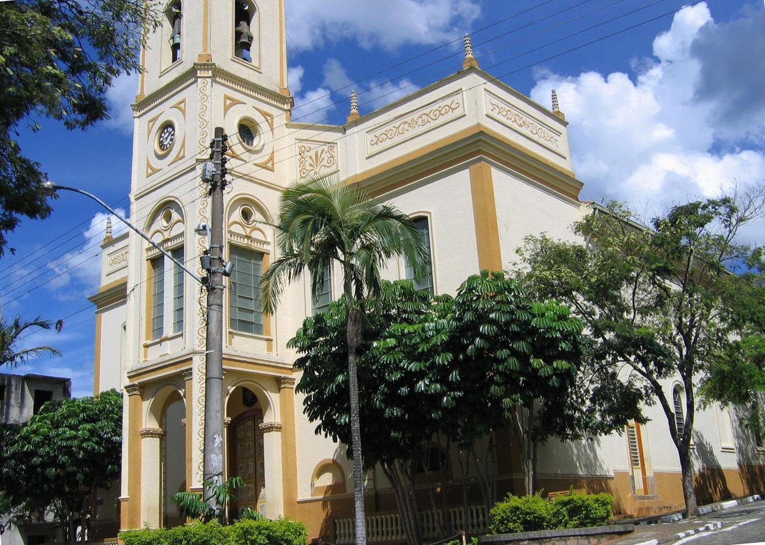 Ficheiro:Igreja matriz de Piracaia.jpg – Wikipédia, a enciclopédia livre