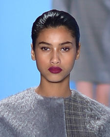 Imaan Hammam on Carolina Herrera FW15 (cropped).jpg