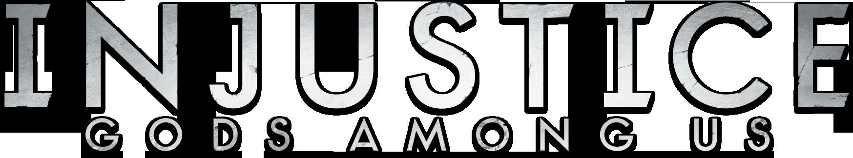 Fileinjustice Logog Wikimedia Commons