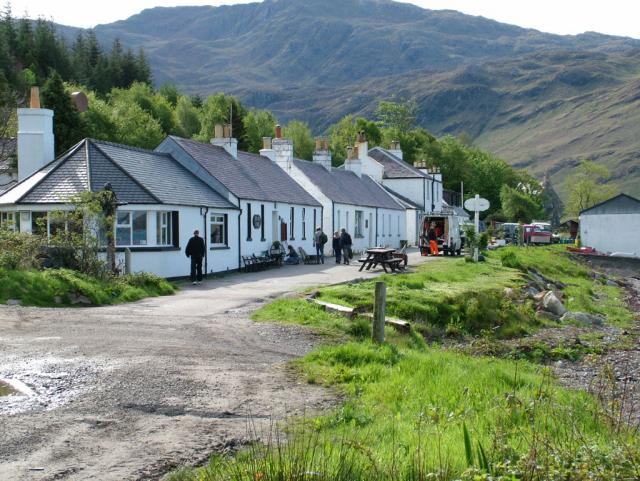 Image result for knoydart scotland