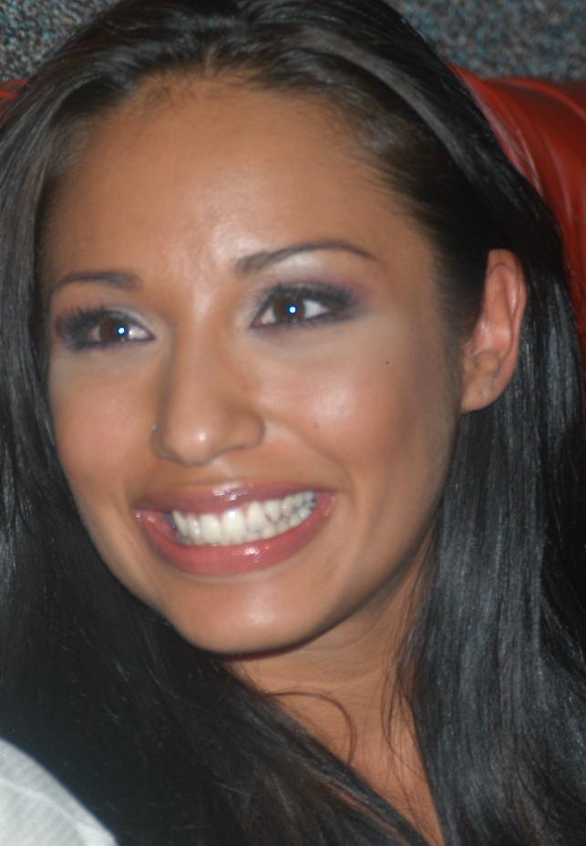 Jasmine Bryne Porn 117