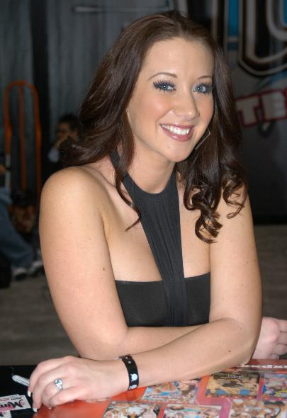 File:Jayden James at AEE 2007 Thursday 2.jpg