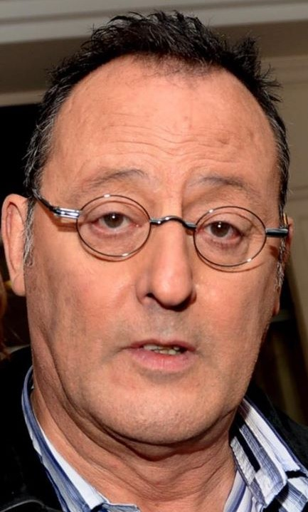 Jean Reno - Simple English Wikipedia, the free encyclopedia