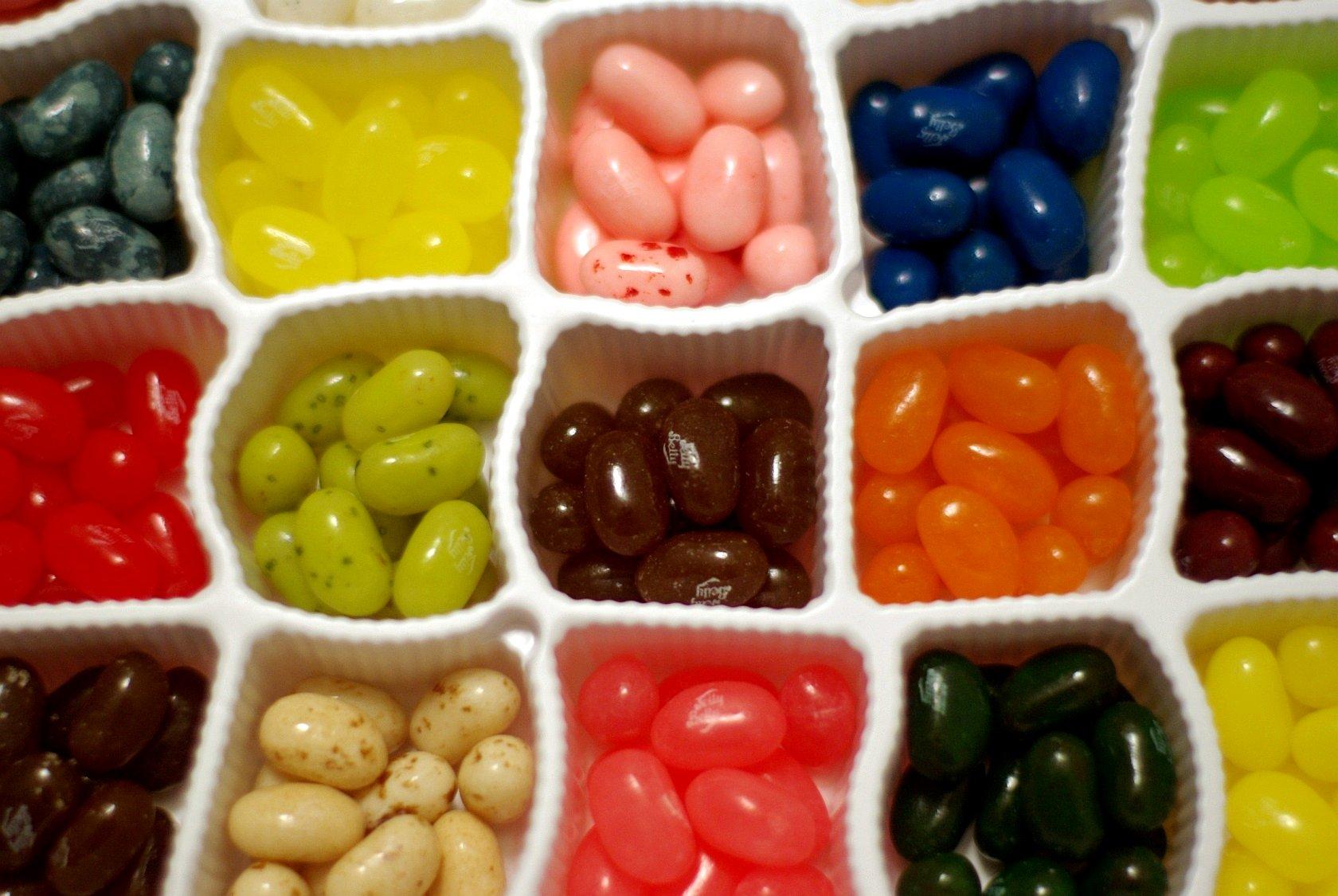 how to use kona bean sims 3