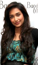 Jiah Khan Wikipedia
